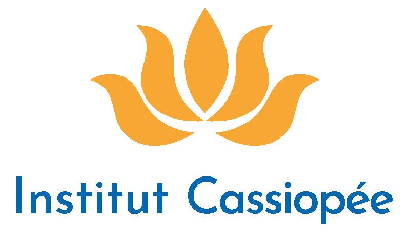 Institut Cassiopée